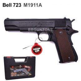 Bell 723 M1911A1