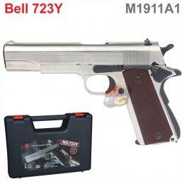 Bell EG723Y M1911A1