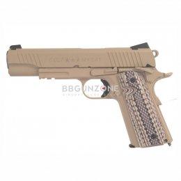 Cyber gun Colt M45A1 Co2