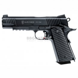 Umarex Elite Force 1911 Tac