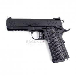 GE3309 Tactical 4.3 CASE SET