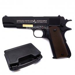 G&D M1911A1 COMBO SET