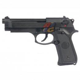 Gun Heaven-Classic Gun M92FS Beretta (กล่องลายไม้ JP)