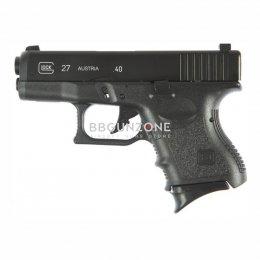 KJ Works Glock 27