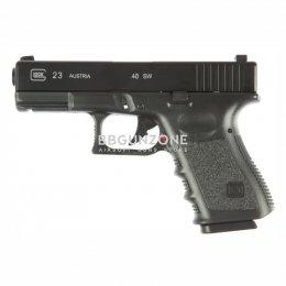 KJ Works Glock 23