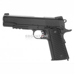 KWC M1911 A1 TAC