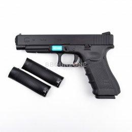 WE Glock 34 Gen4