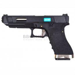 WE Glock34 Force Series T5