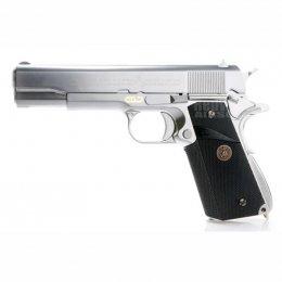 WE M1911A1 Sv Black Grip