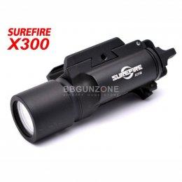 ไฟฉาย SureFire X300