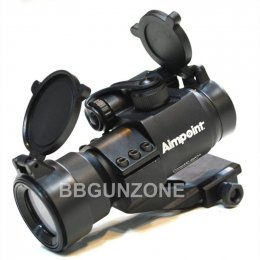 AimPoint RD2000