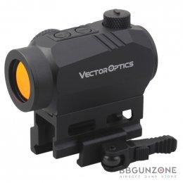 Vector Optics Harpy 1x22