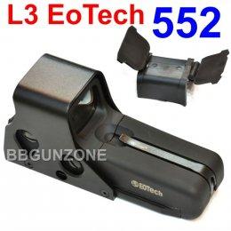 L3 EOTech 552