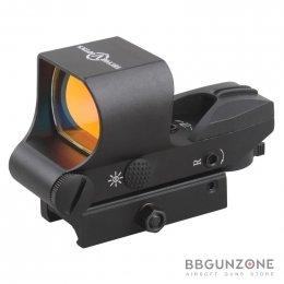 Vector Optics Ravage 1x28x40