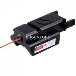 Royal Laser SIGHT L2030