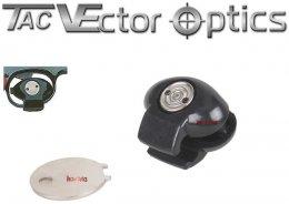 Vector Optics Gun Trigger Lock