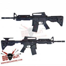 E&C 309S Custom Gen2