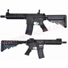 "E&C 605S MK18 MOD1 7"" Gen2"