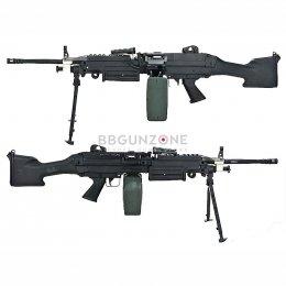A&K M249 MK2 (S.A.W.)