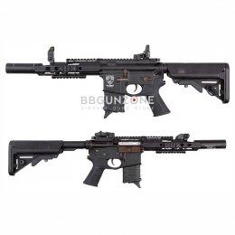A.P.S. ASR 112 Guardian Combat Advance Special Rifle Blow Back