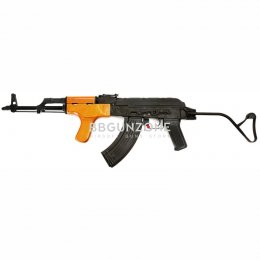 CYMA AK47 AIMS Romania CM050 Blowback