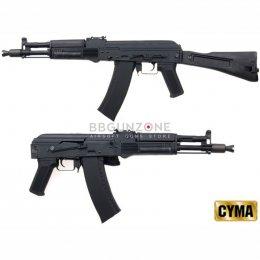 CYMA AK105 CM040D