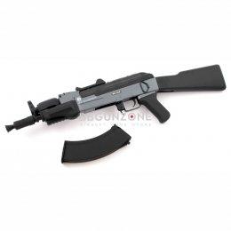 CYMA AK47 Beta CM037