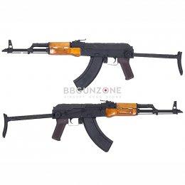 CYMA AK74 AKMS CM048S