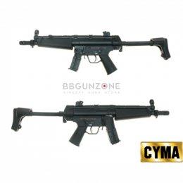 CYMA MP5J CM027J