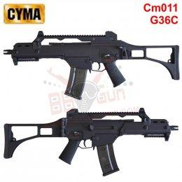 CYMA G36C CM011