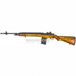 CYMA M14 Real Wood CM032C
