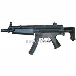 CYMA MP5J CM041J