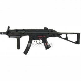 CYMA MP5 UMP Stock CM041