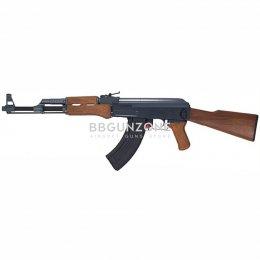 CYMA AK47S CM028