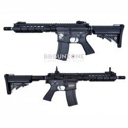 """E&C 844S M4 XTRAXN 10.5"""" Gen2"""