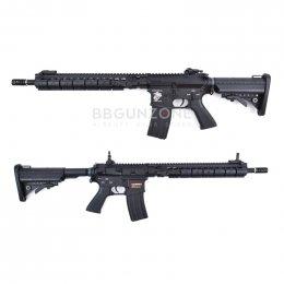 """E&C 845S M4 XTRAXN 14.5"""" Gen2"""