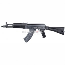 E&L EL-A103 AK104 Full Steel