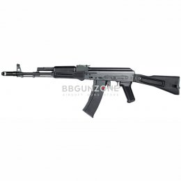 E&L EL-A106 AK74MN Full Steel