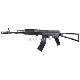 E&L EL-A107 AKS74MN Full Steel
