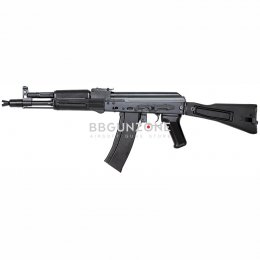 E&L EL-A108 AK105 Full Steel