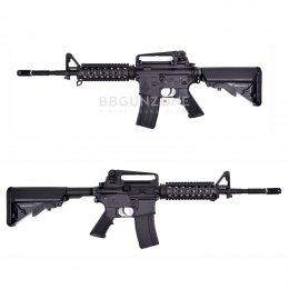 E&C 308S M4 RIS Gen2