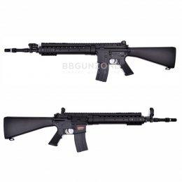 E&C 322s Gen3 M16 MK 12 SPR Mod 0