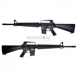 Jing Gong M16A1 F6618