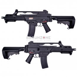 Golden Eagle G36 6686 (Magazine M4)