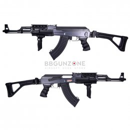 Golden Eagle AK47 RIS Tactical 6812