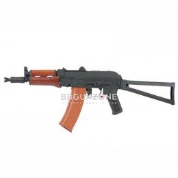 CYMA AKS-74U CM045A