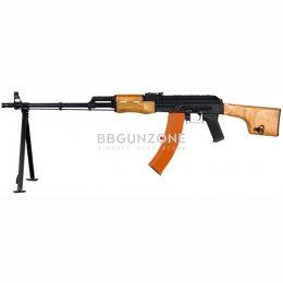 CYMA RPK AK47 CM052S