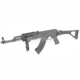 CYMA AK47 tactical CM028U