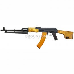 CYMA RPK AK74 CM052