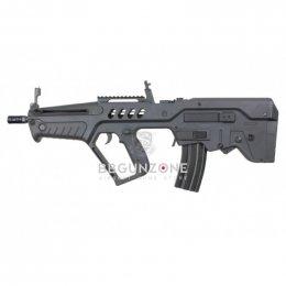 S&T T21 Carbine A.E.G with E.B.B